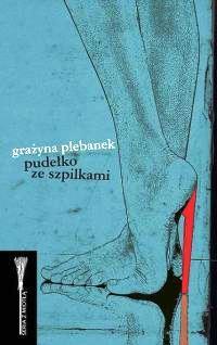 http://www.ksiegarnia-polska.com/images/Plebanek_Pudelko.jpg
