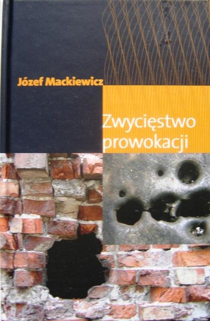 Katalog Beletrystyka M Z